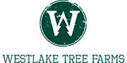 Westlake Tree Farms